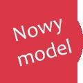 Nowy model