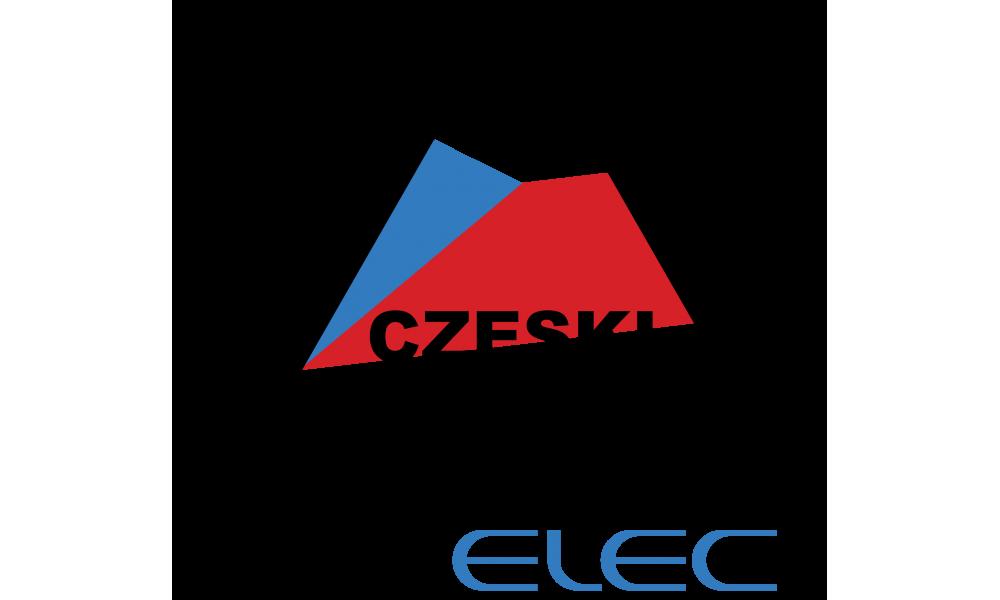 Czeski produkt