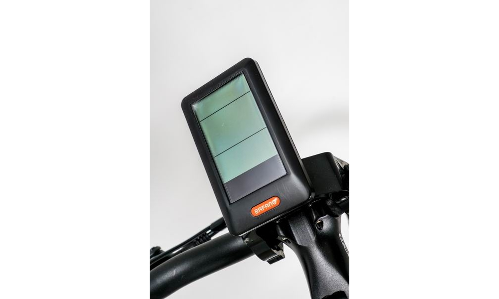panel sterowania LCD Bafang DPC 10
