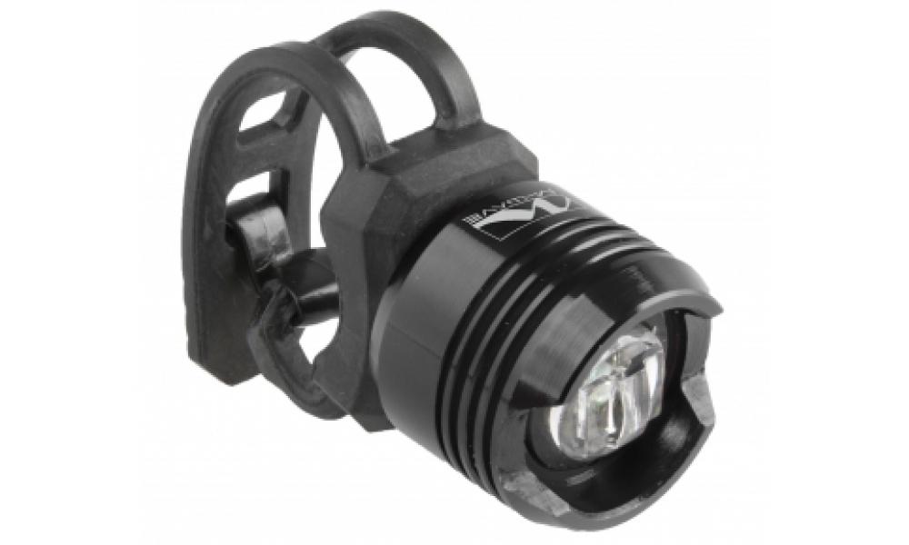 Zestaw oświetlenia M-Wave Apollon mini