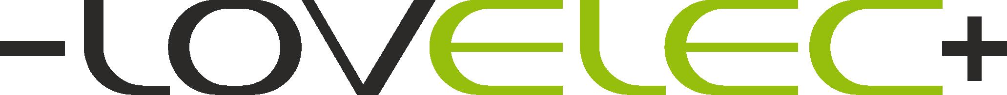 Lovelec logo
