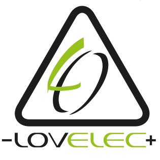 Rowery Elektryczne - Rower Eletryczny Sklep Lovelec
